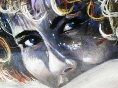 Toine-detail-Autoportrait.